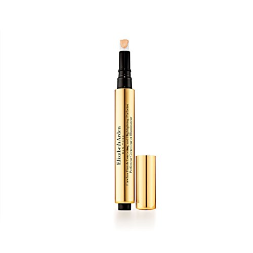 Elizabeth Arden Flawless Finish Correcting and Highlighting...