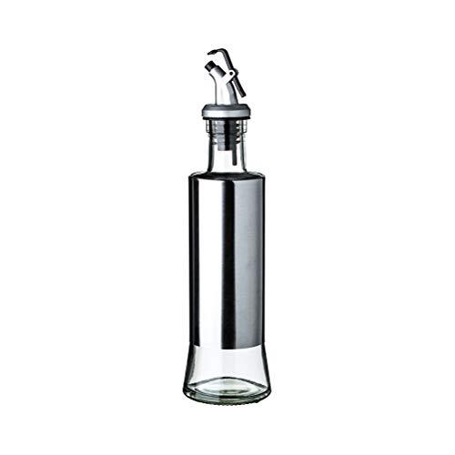 BESTONZON Distributeur d'huile d'olive 350 ML