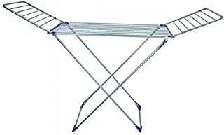 Gimi Terso Aluminum Clothes Dryer