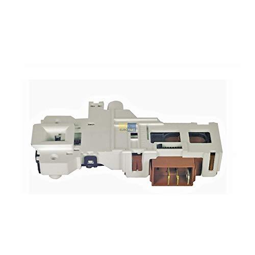 LUTH Premium Profi Onderdelen Vergrendelingsrelais Rold voor wasmachine voor Beko 2704830100