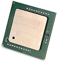 HP 820586-001 Intel Core i3-4170 Dual-core Processor - 3.7GHz (Haswell, 3MB Level-3 Cache, 54W Thermal Design Power, Socke...