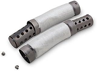 Silenciador para Big Radius 2–2para todos los modelos Hines & Hines Big Radius 2–2vendido individual