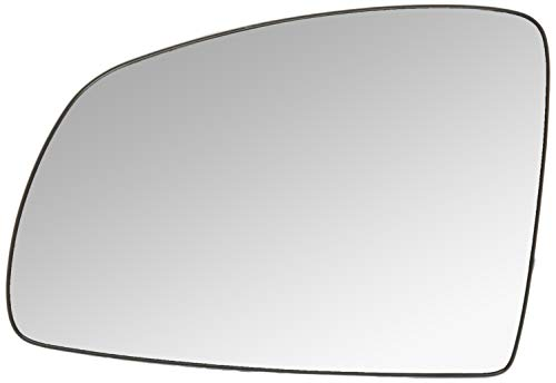 TarosTrade 57-0237-L-46999 Spiegelglas Links