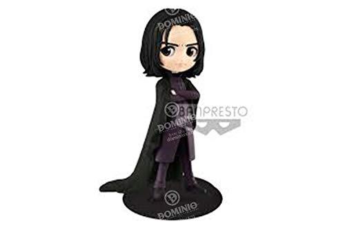 Q Posket Severus Snape( versión A)