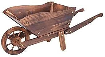 NFRMJMR Stand Rack Flower OFFicial shop Wood Wooden Anticorrosive Floats Max 72% OFF