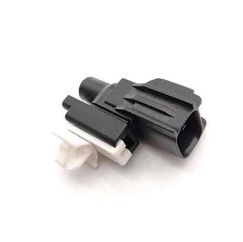 NERR YULUBAIHUO Hohe Qualität 88790-22131 8879022131 Umgebungstemperatur Sensor für Toyota Autozubehör
