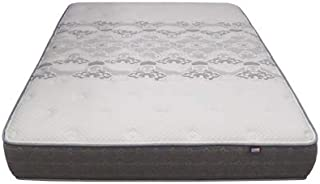Innergy 2 Prairie Dunes Plush Waterbed Replacement Mattress Insert, California King, Drop in, Double Sided, Designed to Fit Inside a Waterbed Frame