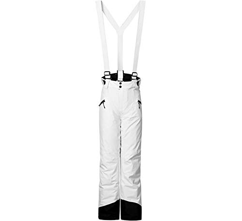 Tenson Booda Ski Hose Damen