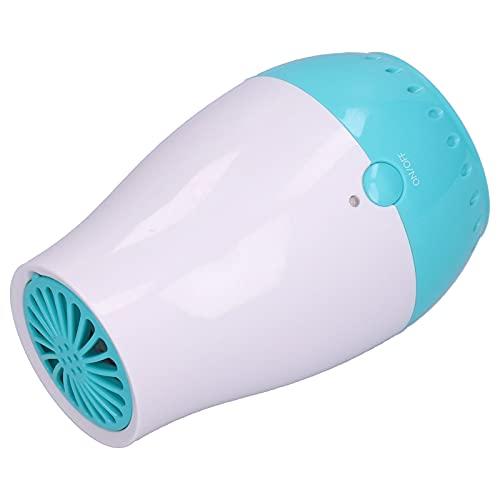 Purificador de aire, desodorizador Desodorizador de refrigerador eléctrico Control de CPU para carga USB para baños para uso doméstico
