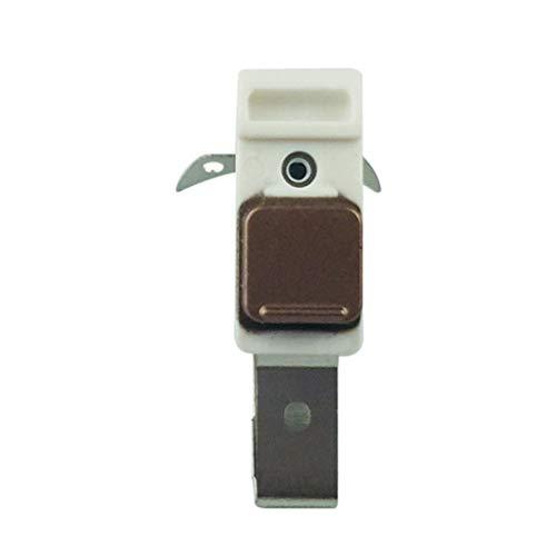 Vape Clip Carrying Buckle Mechanischer Mod Halter Für RDA RTA Vaporizer Atomizer Für IQOS 2.0/2.4P / 3.0 Ersatzteile Zubehör