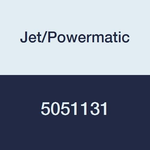 Why Choose Jet/Powermatic 5051131 Cllr