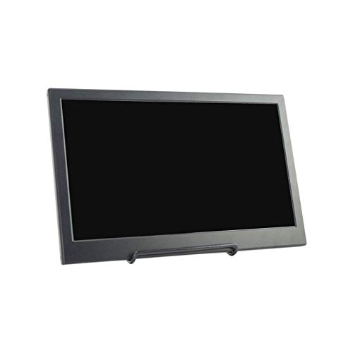 13,3-inch portable monitor HDMI 1366 * 768 HD IPS-scherm computer-LED-monitor