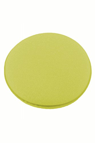 Optimum (20239) Opti-Seal with Foam Applicator Pad - 8 oz.