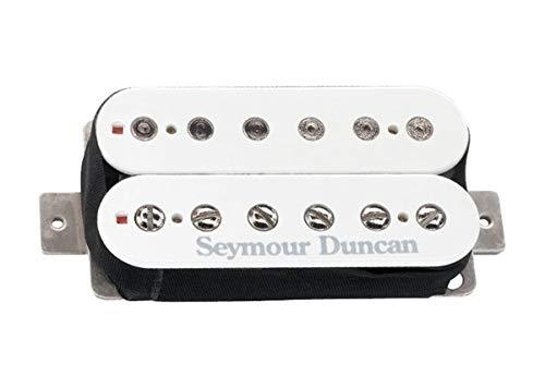 Seymour Duncan TB-4 JB Modell Trembucker, weiss