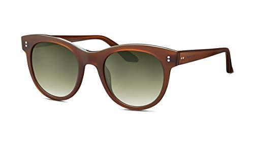 Marc O'Polo Damen 506110-60-2045 Sonnenbrille, Marrone, 45/20/130