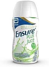 Ensure Plus Juce Lemon Lime 220ml x12 Estimated Price : £ 33,24