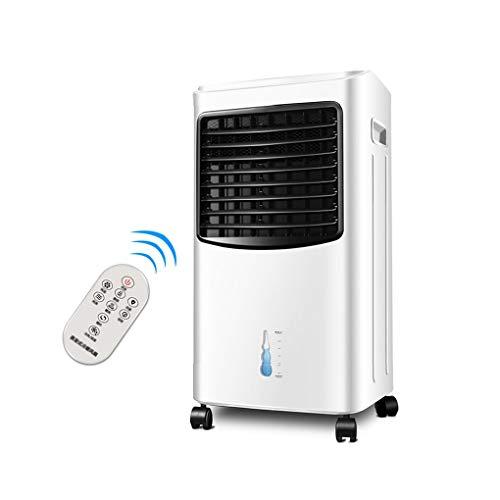 Perfekt für zu Hause TragbareKlimaanlage Mobileraumkühler Raum Kühler 3 In 1 Luftkühler Luftkühler Luftkühler LeiseKühlungLuftbefeuchtung FernbedienungKlimaanlage Ventilator Luftentfeuchter In Einem H