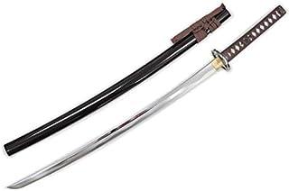 特上模造刀 千子村正(せんごむらまさ)◆居合刀 美術刀剣 模造刀 模擬刀 美術刀 撮影用 観賞用