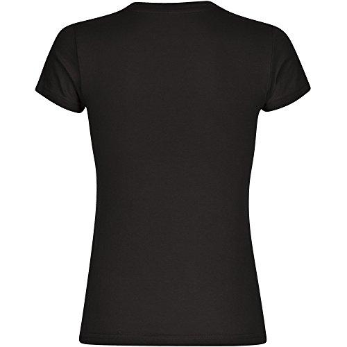 T-Shirt Modern I Love Celle schwarz Damen Gr. S bis 2XL, Größe:XXL - 5