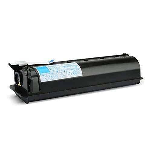 HYYH Tóner Compatible para el reemplazo del Cartucho Toshiba T-4530C para Toshiba E-Studio 255 305 35555 455 Impresora Láser con el Cartucho de Tinta, Negro Rico