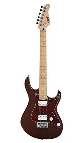 guitarra eléctrica Solid Body