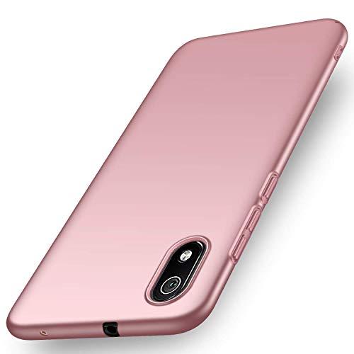 4in1 PREMIUM Custodia per - Samsung Galaxy A5 (2016) A510 - Portafoglio Flip Cover Wallet con Chiusura Magnetica in NERO + 1xStilo + 1x Pellicola Protezione