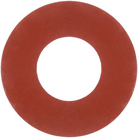 Usa Sealing Seattle Mall Raised Face Silicone Flange Pipe 1 16 Gasket Directly managed store 4