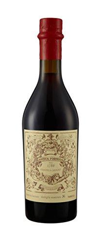 Carpano Antica Formula Vermouth (1 x 0.375 l)