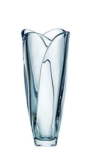 Vasos Bohemia Transparente