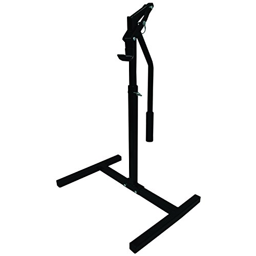 Extreme max 5001. 5013 snowmobile lever lift stand