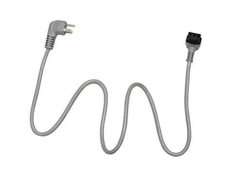 Dishwasher Accessory Power Cord SMZPC002UC For Bosch Thermador Gaggenau