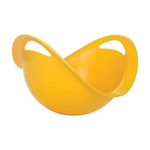Gowi Toys Schaukelwanne (Gelb)