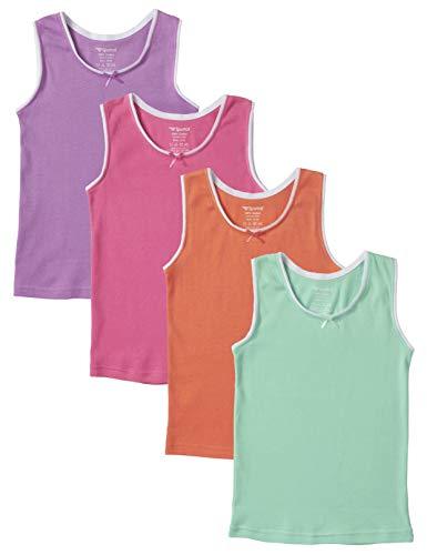 Best Girls Undershirts, Tanks & Camisoles