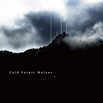 Cold Forest Wolves