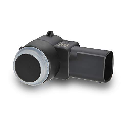 Twilight Garage Parksensor PDC Sensor Einparkhilfe 966382157 passt für Peugeot Citroen 307 308 Hatchback 407 Partner Box BERLINGO C5