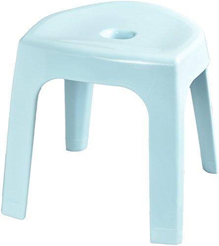 トンボ フロート お風呂シリーズ (おふろ椅子 N35, ブルー)