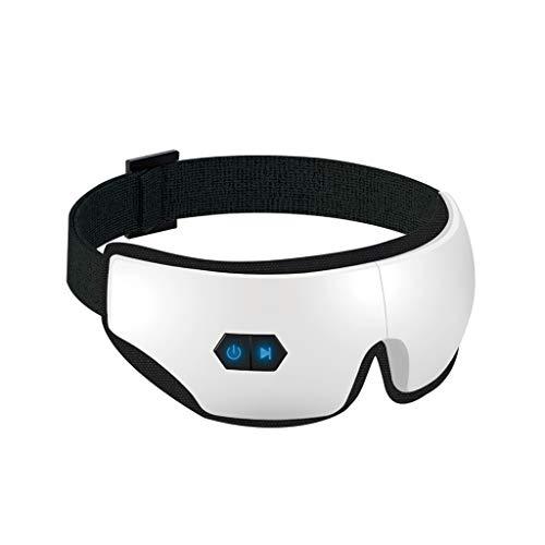 RMXMY USB-Lade Blackout heißen Schlaf schlafen atmungsaktiv Männer und Frauen entlasten Augen Augenringe dunkle Kreise Heizung Dampf Abdeckung