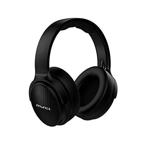 AWEI Bluetooth-Kopfhörer A780BL