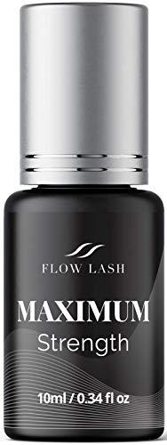 Flow Lash Extension Glue