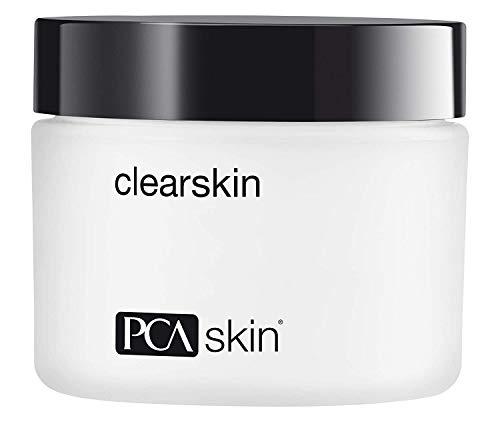 PCA SKIN Clearskin - Lightweight, Oil-Free Face Moisturizer for Acne-Prone & Sensitive Skin (1.7 oz)