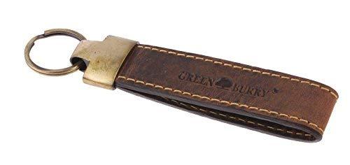 Greenburry -   Vintage