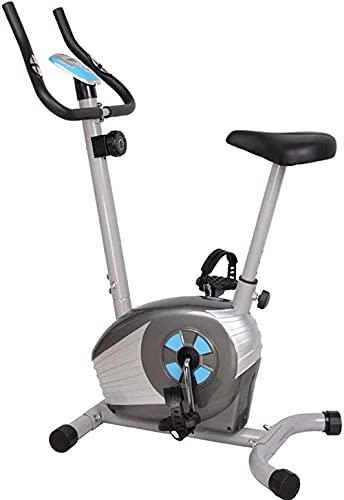 Crosstrainer Ejercicio Bicicleta Bicicleta Entrenador Elíptico Entrenador Interior Ejercicio Bicicleta Tipo de Calor Equipo de Fitness