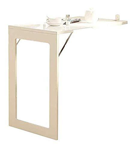 N/Z Living Equipment Kinder Schoold Schreibtisch mit Stuhl Kids Study Desk Stuhl Set mit LED-Lampe und Bücherständer Study Table für Kinder Höhe zum Lesen Zeichnung einstellbar (Farbe: süßes Rosa)