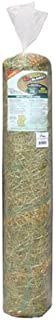EZ-Straw Grass Seed Germination and Erosion Control Blanket - 4ft. x 50ft. (200 sq. ft.)