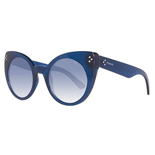 Gafas de Sol Mujer Polaroid PLD-4037-S-LK9-Z7 | Gafas de sol Originales | Gafas de sol de Mujer | Viste a la Moda