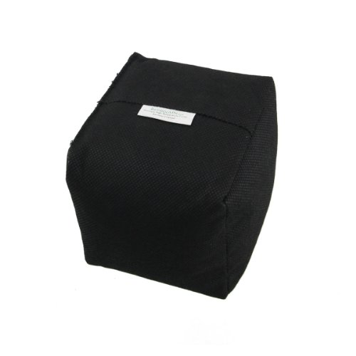 Learn More About 500g Bamboo Air Freshening Cube, black - Pack of 2