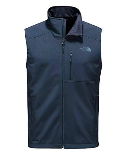 The North Face Apex Bionic 2 Vest Urban Navy SM