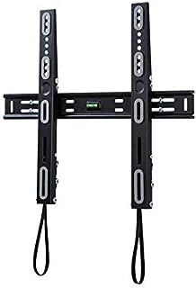 サンワサプライ テレビ壁掛け金具 液晶 ディスプレイ 32インチ~65インチ対応 壁面 VESA規格 上下 CR-PLKG12