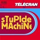 Stupide Machine [Import Anglais]