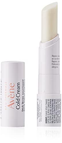 Avene - Lippenpflegestift für empfindliche Lippen 4g